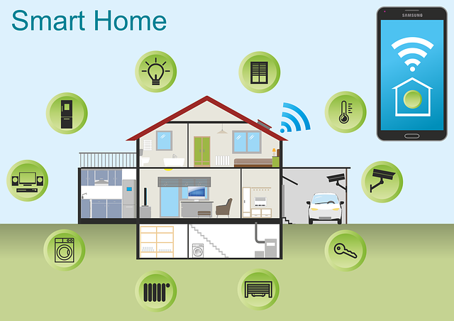 Smart Home: Fluch oder Segen? 1